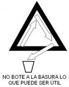 Compost (tríptico)